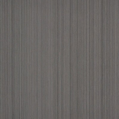 Schumacher Fabric POETTO STRIE ASH Search Results