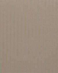 Schumacher Fabric Zelda Stripe Pewter Fabric