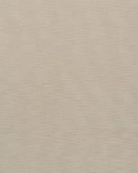Schumacher Fabric Heywood Opal Fabric