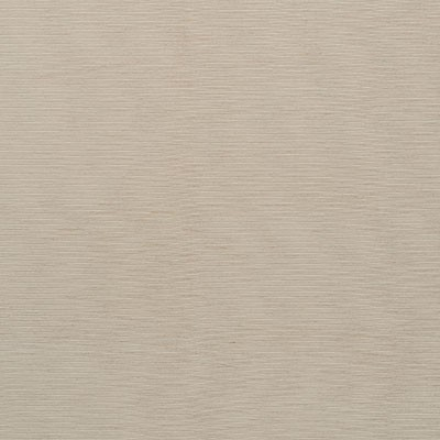 Schumacher Fabric HEYWOOD OPAL Search Results