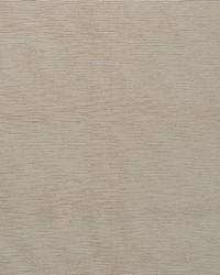 Schumacher Fabric Heywood Moonstone Fabric