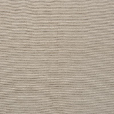 Schumacher Fabric HEYWOOD MOONSTONE Search Results