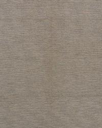 Schumacher Fabric Heywood Pewter Fabric