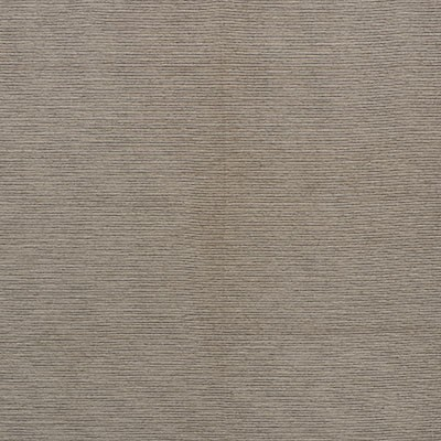 Schumacher Fabric HEYWOOD PEWTER Search Results