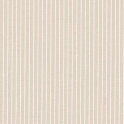 Schumacher Fabric EDIE STRIPE TAUPE Search Results