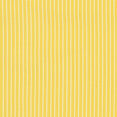 Schumacher Fabric EDIE STRIPE YELLOW Search Results