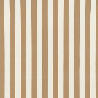 Schumacher Fabric ANDY STRIPE SAND Search Results