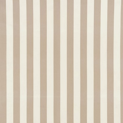 Schumacher Fabric ANDY STRIPE TAUPE Search Results