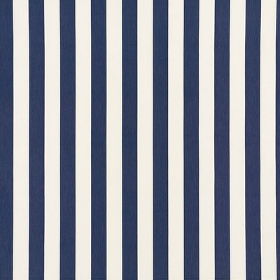 Schumacher Fabric ANDY STRIPE NAVY Search Results