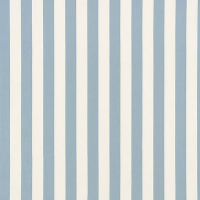 Schumacher Fabric ANDY STRIPE SKY Search Results