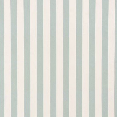 Schumacher Fabric ANDY STRIPE MINERAL Search Results
