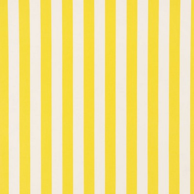 Schumacher Fabric ANDY STRIPE YELLOW Search Results