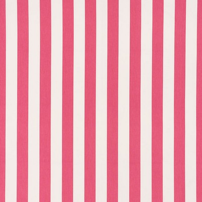 Schumacher Fabric ANDY STRIPE PINK Search Results