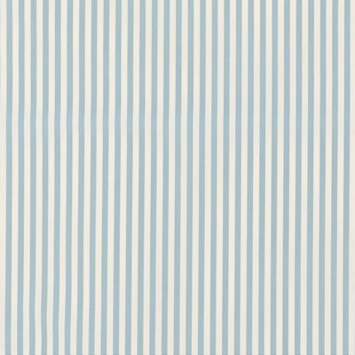 Schumacher Fabric BRIGITTE STRIPE SKY Search Results