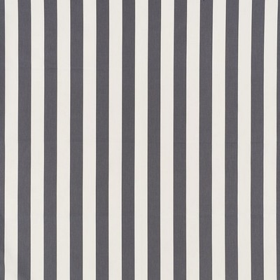 Schumacher Fabric JAMES STRIPE CHARCOAL Search Results