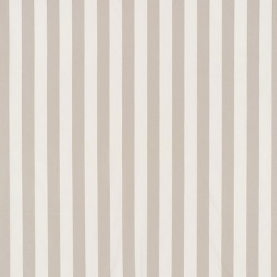 Schumacher Fabric JAMES STRIPE TAUPE Search Results