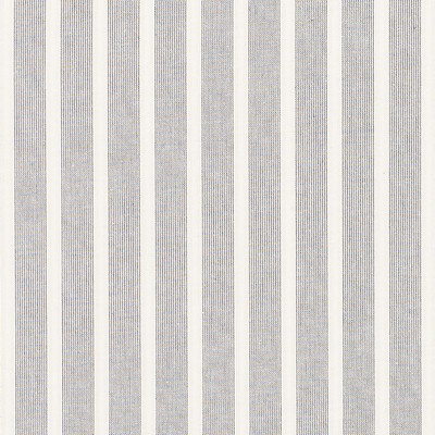 Schumacher Fabric JEAN STRIPE GREY Search Results
