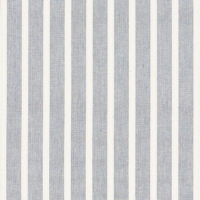 Schumacher Fabric JEAN STRIPE NAVY Search Results