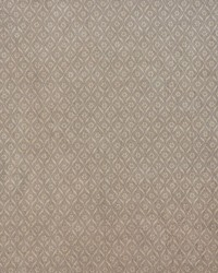 Schumacher Fabric Chaplin Pewter Fabric