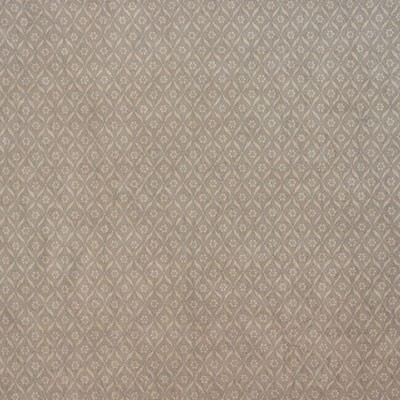 Schumacher Fabric CHAPLIN PEWTER Search Results