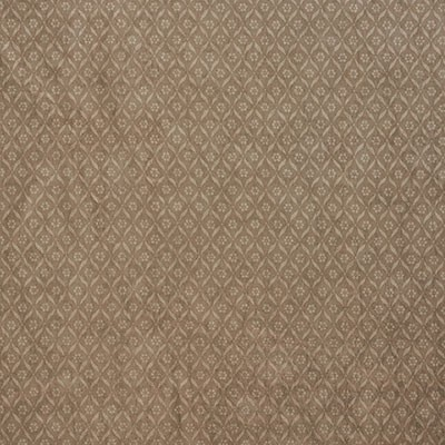 Schumacher Fabric CHAPLIN HAZEL Search Results