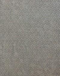 Schumacher Fabric Chaplin Mist Fabric