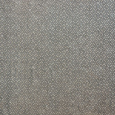Schumacher Fabric CHAPLIN MIST Search Results