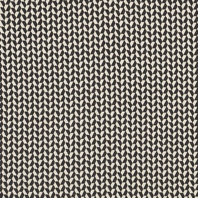 Schumacher Fabric EMILE CHARCOAL Search Results