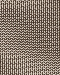 Schumacher Fabric Emile Truffle Fabric