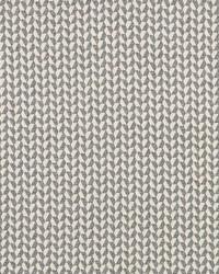 Schumacher Fabric Emile Shale Fabric