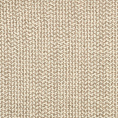 Schumacher Fabric EMILE TAUPE Search Results