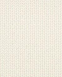 Schumacher Fabric Emile Cream Fabric