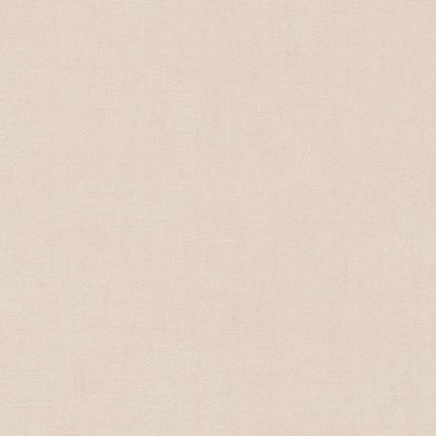 Schumacher Fabric FRANCO LINEN-BLEND CHENILLE IVORY Search Results