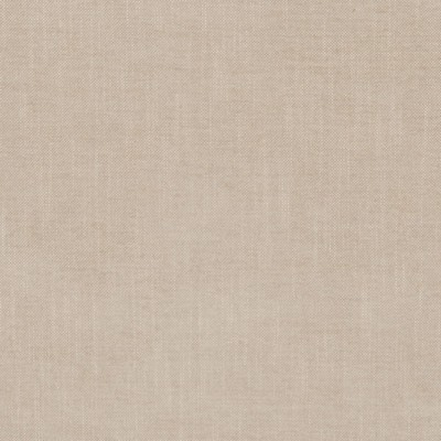 Schumacher Fabric FRANCO LINEN-BLEND CHENILLE SANDSTONE Search Results