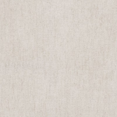 Schumacher Fabric FRANCO LINEN-BLEND CHENILLE BIRCH Search Results