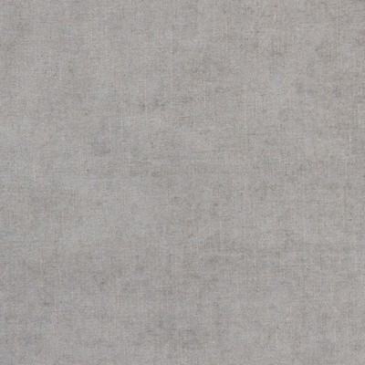 Schumacher Fabric FRANCO LINEN-BLEND CHENILLE SHALE Search Results