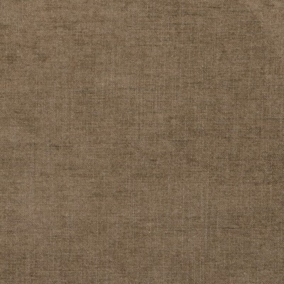 Schumacher Fabric FRANCO LINEN-BLEND CHENILLE SPARROW Search Results