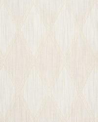 Schumacher Fabric Design 501 Ivory Fabric
