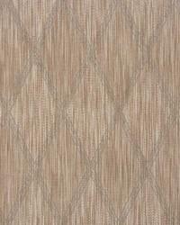 Schumacher Fabric Design 501 Sandstone Fabric
