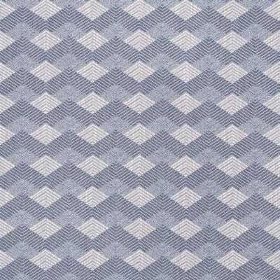 Schumacher Fabric EUCHTMAN SKY Search Results