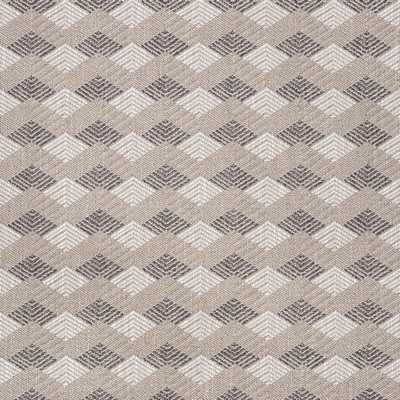 Schumacher Fabric EUCHTMAN EARTH Search Results