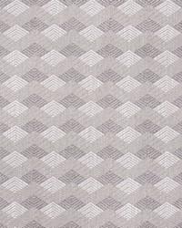 Schumacher Fabric Euchtman Stone Fabric