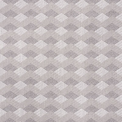 Schumacher Fabric EUCHTMAN STONE Search Results