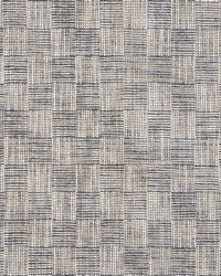 Schumacher Fabric Yuma Stone Fabric