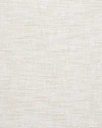 Schumacher Fabric Yuma Natural Fabric