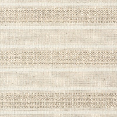 Schumacher Fabric OXNARD IVORY Search Results