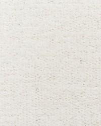 Schumacher Fabric Olympia Snow Fabric