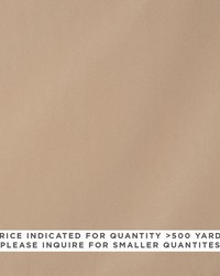 Schumacher Fabric Carbine Velvet Natural Fabric