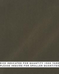 Schumacher Fabric Carbine Velvet Smoke Fabric