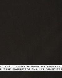 Schumacher Fabric Carbine Velvet Charcoal Fabric